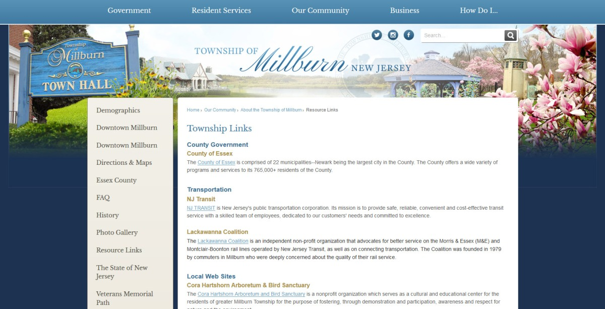 JOB | Full Time Concierge Physician Needed, Millburn, NJ