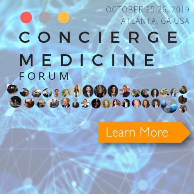CONCIERGE MEDICINE(14)