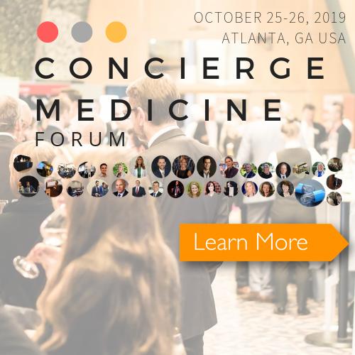 CONCIERGE MEDICINE(15)
