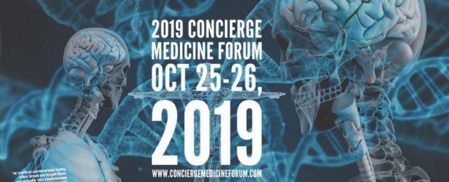 cropped-concierge-medicine-today-2019-forum-conference-3.jpg
