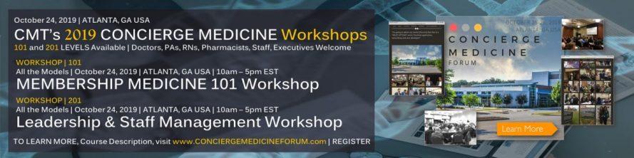 cropped-2019-concierge-medicine-conference-forum-_sponsor-2020-atlanta-workshop-1.jpg