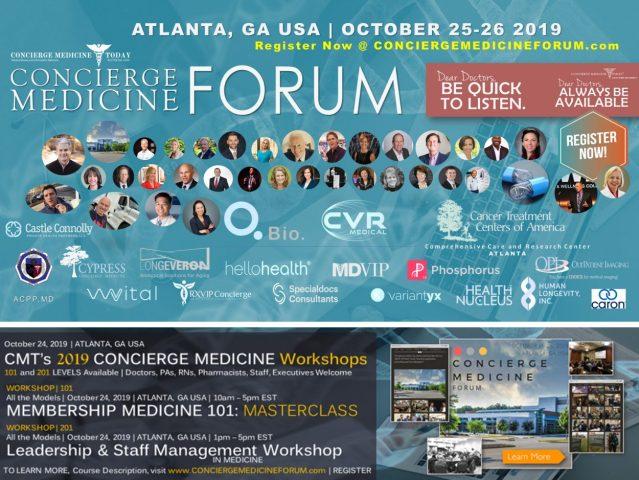 cropped-2019-concierge-medicine-forum-conference-atlanta-2020.jpg