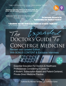 Doctors_Guide_COVER_2019__FINAL_COVER_front