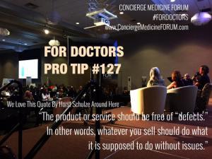 concierge medicine forum conference 2020 atlanta2